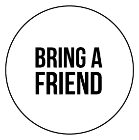 logo-bringafriend